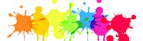 paint-splat